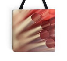 Living in the fast lane.... Tote Bag
