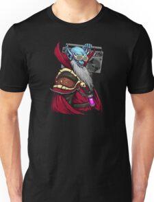 The Necrodancer T-Shirt