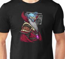The Necrodancer Unisex T-Shirt