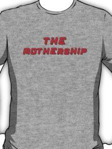 The Mothership T-Shirt