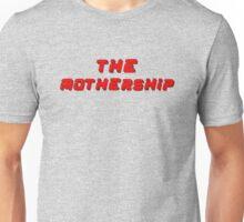 The Mothership Unisex T-Shirt
