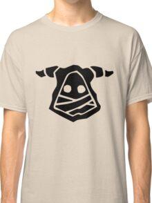 Sandfury Classic T-Shirt