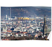 Linz Poster