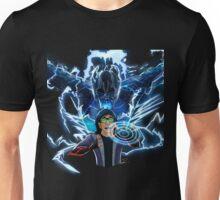 I Keep Having These Dreams... Unisex T-Shirt