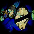 clock tree by NIKULETSH