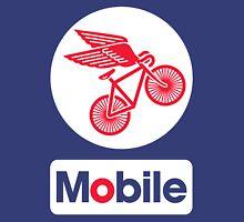 Mobile Unisex T-Shirt