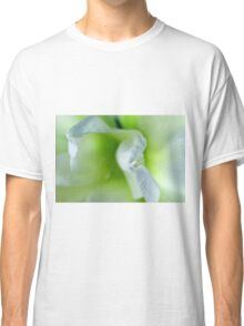 Moments like Silk Classic T-Shirt