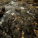 Ashness Bridge, Cumbria by Dave Hudspeth