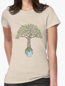 growing T-Shirt