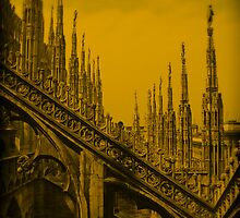 MIlan by fred113