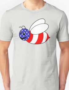 Usbee Geek T-Shirt