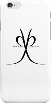 PETER PETER HAIRDRESSING iPhone\iPod Case by JohnyGeeThe2nd