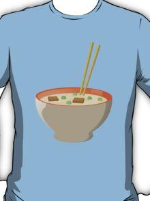 Chinese food T-Shirt