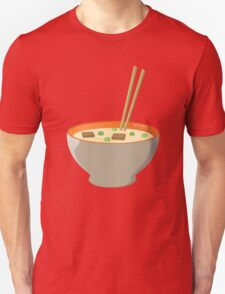 Chinese food T-Shirt