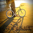 Love My Fixie by RobsVisions