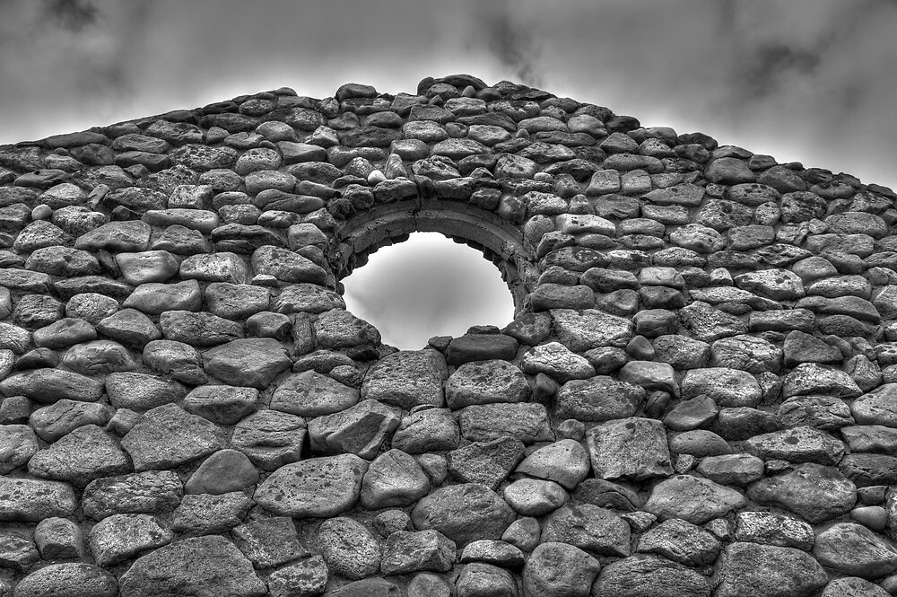 Portal to the Sky  by John  Kapusta