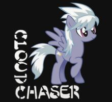 Cloudchaser by RainRed