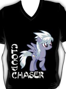 Cloudchaser T-Shirt