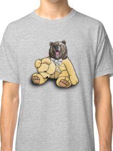 Soft Inside Classic T-Shirt