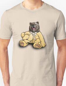 Soft Inside T-Shirt