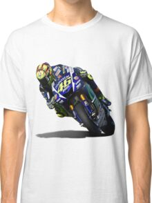 rossi Classic T-Shirt