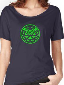Hail Cthulhu Women's Relaxed Fit T-Shirt