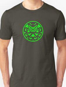 Hail Cthulhu Unisex T-Shirt