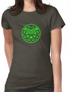 Hail Cthulhu T-Shirt