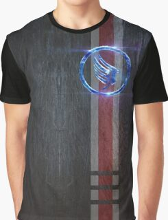 Paragon Graphic T-Shirt