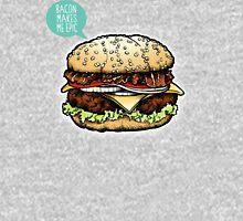 Epic Burger! Unisex T-Shirt
