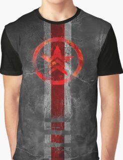 Renegade Graphic T-Shirt