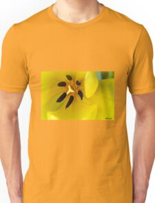 Heart & Soul........ Unisex T-Shirt