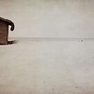 Edge of the World by Matthew Pugh