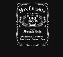 Max Caulfield Women's Relaxed Fit T-Shirt