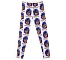 Were Siouxsie Leggings