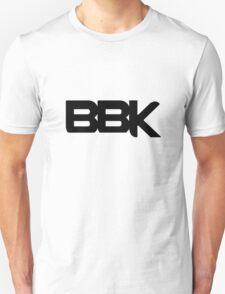 BBK - Boy Better Know T-Shirt