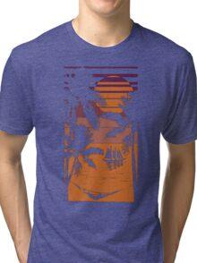 Sunrise Tri-blend T-Shirt