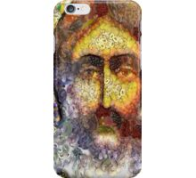 Father Nature iPhone Case/Skin