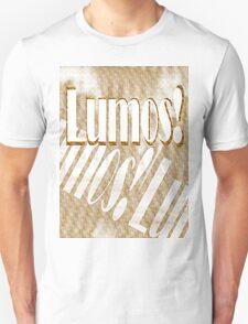 Lumos! T-Shirt