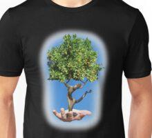 Grow Unisex T-Shirt