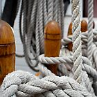Maritime by John Nofs