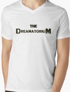 The Dreamatorium Mens V-Neck T-Shirt