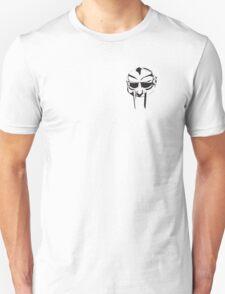 DOOM T-Shirt
