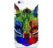 Charlee Cat iPhone Case/Skin
