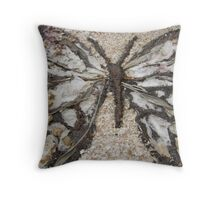 BUTTERFLY ~ 13 NEW Throw Pillow