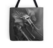 Dumbo Tote Bag