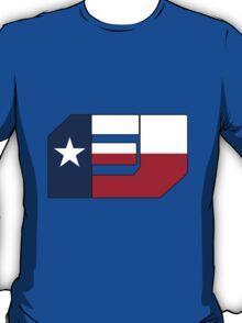 Fj Texas T-Shirt