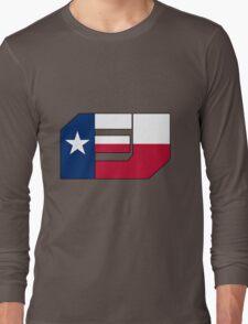 Fj Texas Long Sleeve T-Shirt