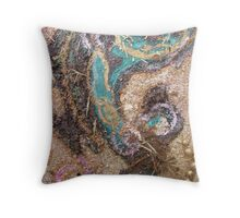 BUTTERFLY ~ 51 OCCASION Throw Pillow