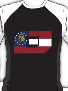 Fj Georgia T-Shirt